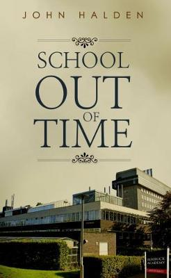 School Out of Time