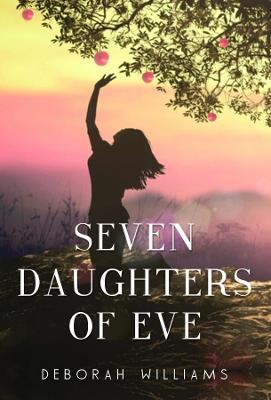 Seven Daughters of Eve