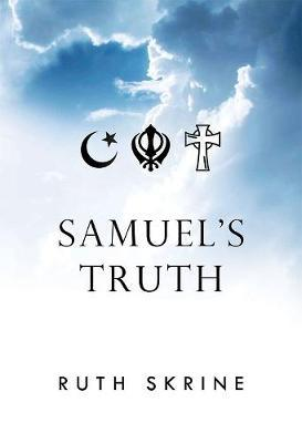 Samuel's Truth