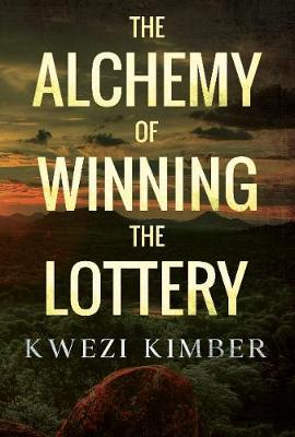 The Alchemy of Winning the Lottery