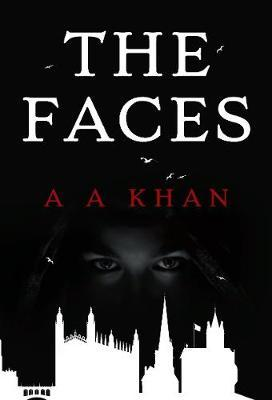 The The Faces