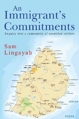 An Immigrant's Commitments