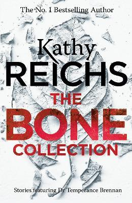 The Bone Collection : Four Novellas