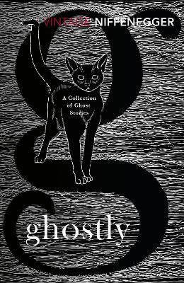 Ghostly Cover Image