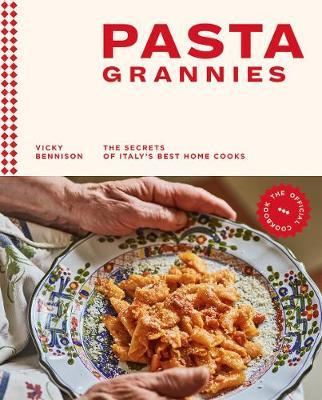 Image result for Pasta Grannies