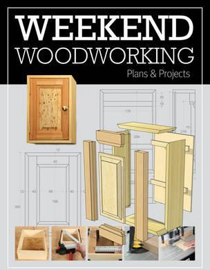 Free Weekend Woodworking Pdf Download