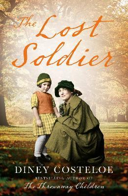 The Lost Soldier