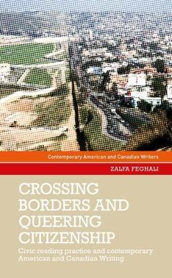 CROSSING BORDERS AND QUEERING CIT
