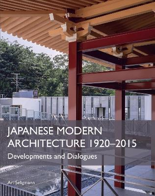 Modern Architecture William Curtis exellent modern architecture william curtis alan colquhoun new