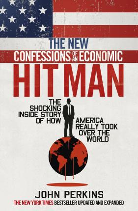 John Perkins Economic Hitman Pdf