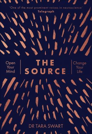 Image result for the source book tara swart