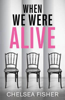 When We Were Alive Cover Image