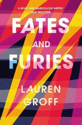fates and furies