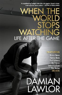 When the World Stops Watching