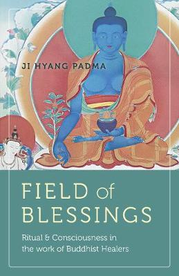 Field of Blessings