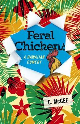 Feral Chickens