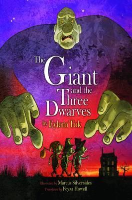 The Giant and the Three Dwarves