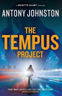 The Tempus Project