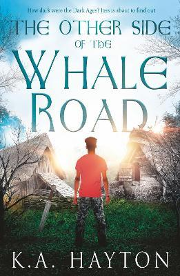 The Other Side of the Whale Road
