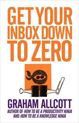 Get Your Inbox Down to Zero Cover Image