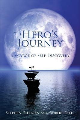 The Hero's Journey : A Voyage of Self Discovery