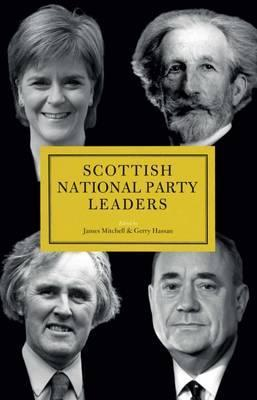 Scottish National Party Leaders