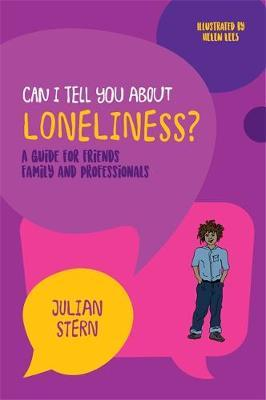 Can I tell you about Loneliness?