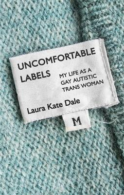 Uncomfortable Labels