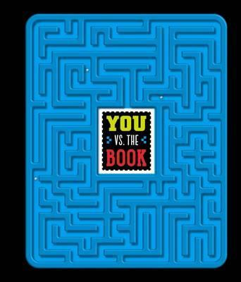 You vs. the Book