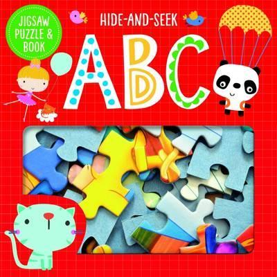 My Awesome ABC