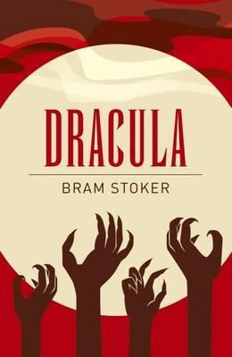 Image result for dracula arcturus