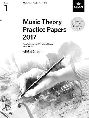theory paper