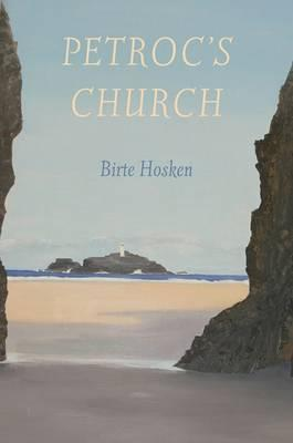 Petroc's Church Cover Image