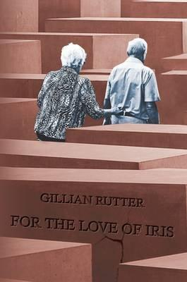 For the Love of Iris Cover Image