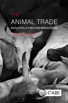 The Animal Trad: Evolution, Ethics and Implications