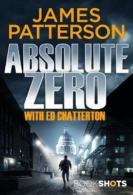 Absolute Zero : BookShots