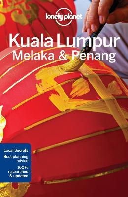 Planet malaysia epub download lonely