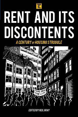 Rent and its Discontents