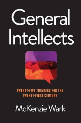 General Intellects