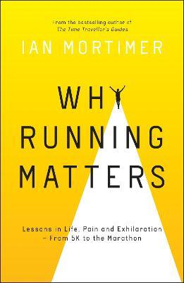 Why Running Matters