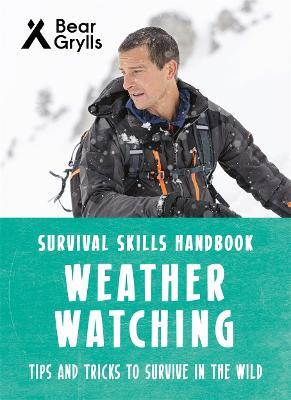 Bear Grylls' Guide To Essential Knots - YouTube