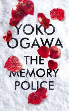 The Memory Police