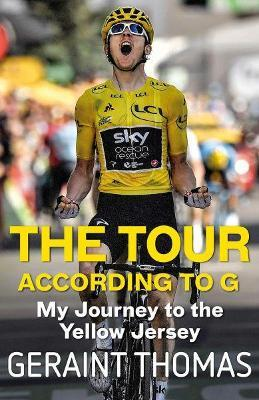 The Tour According to G
