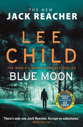 Blue Moon Cover Image