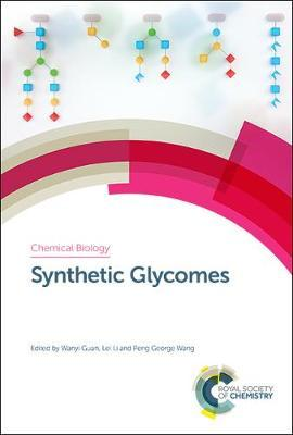 Synthetic Glycomes