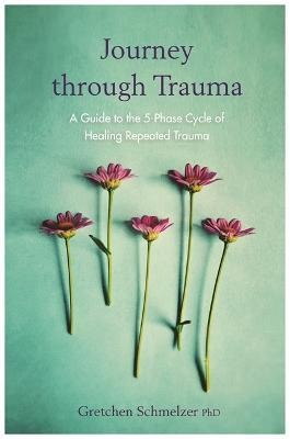 Astrosadventuresbookclub.com Journey through Trauma : A Guide to the 5-Phase Cycle of Healing Repeated Trauma Image