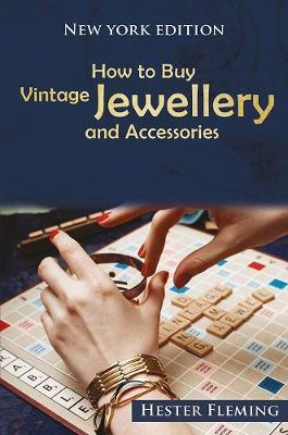How to Buy Vintage Jewellery and Accessories