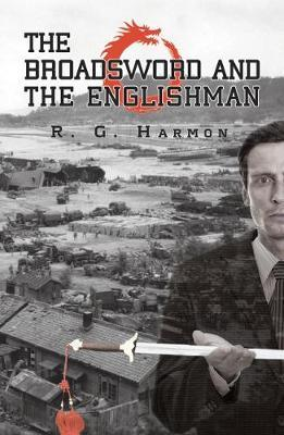 The Broadsword and the Englishman