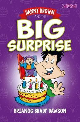 the big surprise essay Start studying endless list of big words definitions learn vocabulary, terms, and more with flashcards, games, and other study tools.