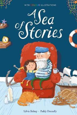 A Sea of Stories